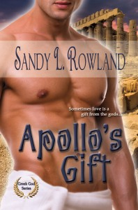 APOLLOs-GIFT-Front-Cover-for-Barnes-and-Noble-198x300